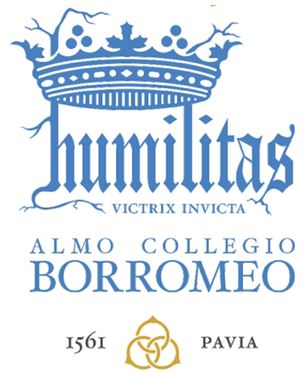 Almo Collegio Borromeo