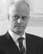 Andrea Mascetti, titolare dello Studio Legale Mascetti