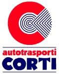 Corti Autotrasporti