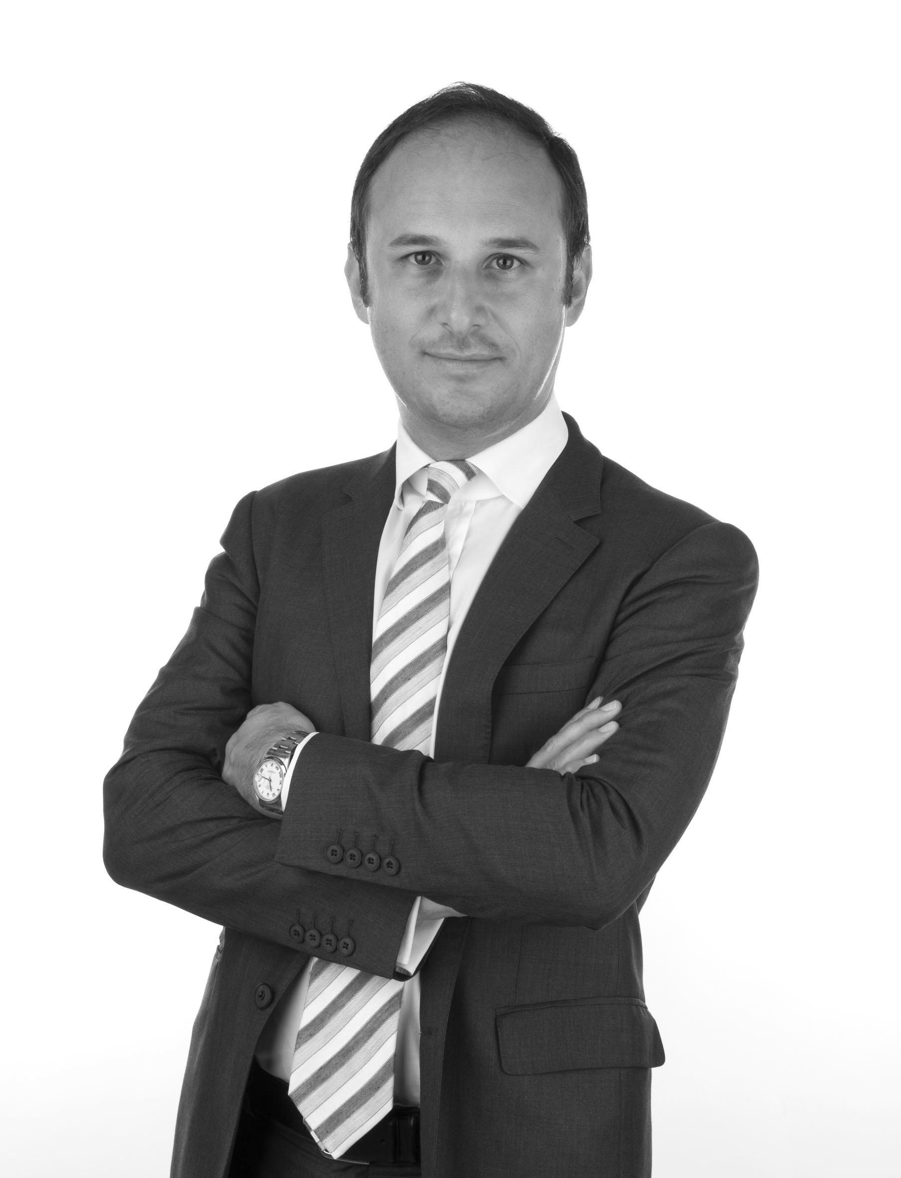 Fabio De Matteis