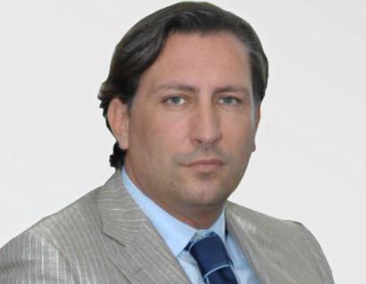 Fabio Godano - Professionisti e aziende