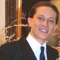 Fabio Ricciardi