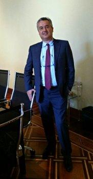 Filippo Deangelis - Commercialista, Contabile