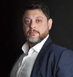 Gianluca Laguardia