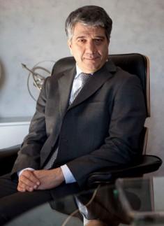 Gregorio Fogliani, Presidente di Qui! Group
