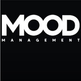MOOD Management