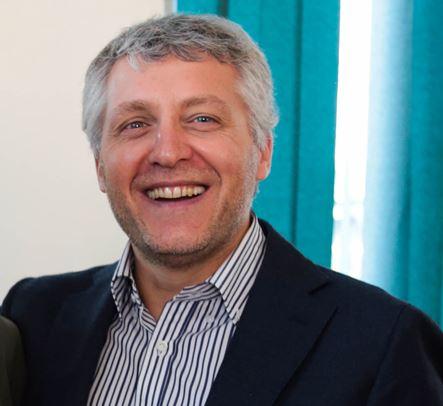 Rinaldo Ceccano