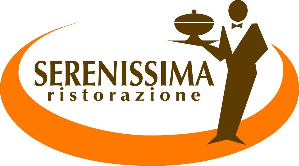 Gruppo Serenissima Ristorazione