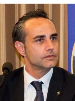Stefano Ruvolo foto
