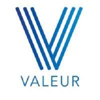 Valeur group